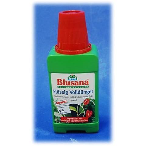 Leni Blusana 250ml Fertilizzante liquido fertilizzante Hydro cultura