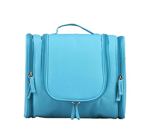 sweetauk-bolsa-de-aseo-multicolor-azul-claro