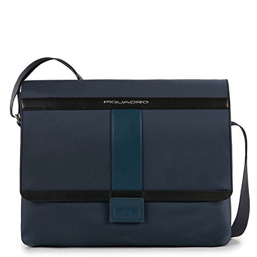 piquadro-messenger-collezione-orion-poliestere-blu-35-cm