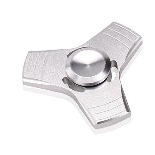 GGG-spinner-juguetes-aleacin-ADHD-ansiedad-autismo-reduccin-de-estrs-Fidget-mano-Tri-Spinner-EDC-juguete