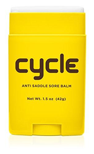 body-glide-cycle-anti-saddle-sore-balm-15-ounce