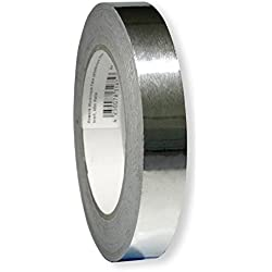 Aluminio-lámina de 20 mm en 40 M rollo para Rework-soldadura