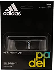 Adidas Padel - Accessoire Replacement Grip Logo Performance
