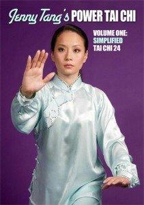 power-tai-chi-1-simplified-24-form-dvd-jenny-tang-chen-yang-shanghai-chuan