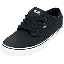 Vans Atwood Canvas...