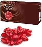 Gangemi - Confetti al Cioccolato Fondente - Vari colori - 1000 g