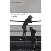Duelo (LIBROS DEL ASTEROIDE, Band 185)