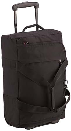 Eastpak Spins Bag Black