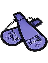 SHOOPS LARGE / Proteccion de zapatos
