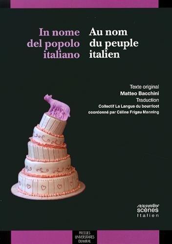 Au Nom Du Peuple Italien [Pdf/ePub] eBook