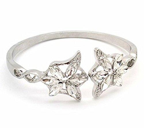 bracelet-arwen-stella-del-vespro