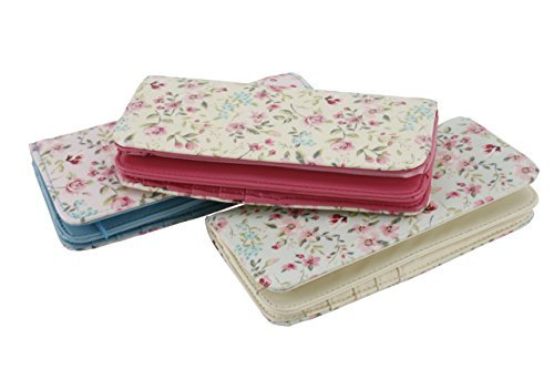 wild-and-free-floral-design-travel-wallet-purse-3-assorted-designs