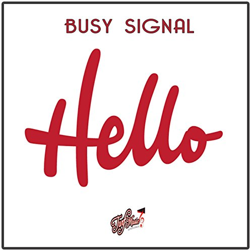busy signals unlimited Software allows you to simultaneously run unlimited outbound campaigns on   and intelligently filtering out busy signals, answering machines, no-answers,.
