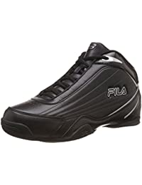 Fila Men's Slam 12C Basketball Shoes