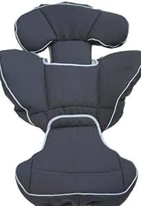 linden 66872 ersatzbezug r mer kid plus baby. Black Bedroom Furniture Sets. Home Design Ideas