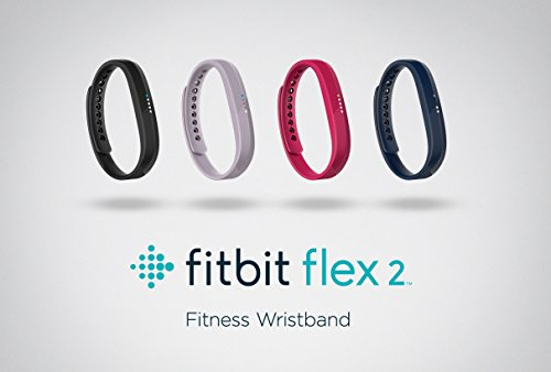 Fitbit-Flex-2-Bracelet-pour-la-forme-au-quotidien