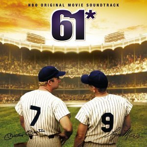 61-hbo-original-movie-soundtrack-by-original-soundtrack-2002-10-15