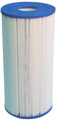 Teledyne Spa (Unicel C-5302 Ersatzfilterkartusche für Teledyne Spa Pak 50 Quadratfuß)