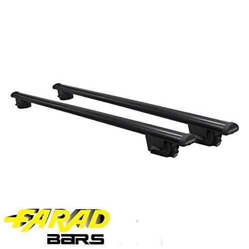 barre-portatutto-portapacchi-farad-kia-sorento-5-p-dal-2015-new-iron