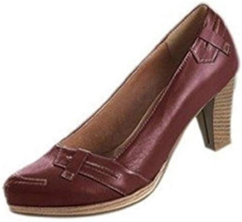 Andrea Conti Pumps, Scarpe Scarpe Scarpe col tacco donna | Prima i consumatori  d4506a