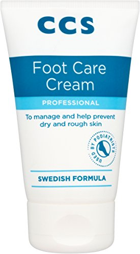 ccs-foot-care-cream-professional-60ml