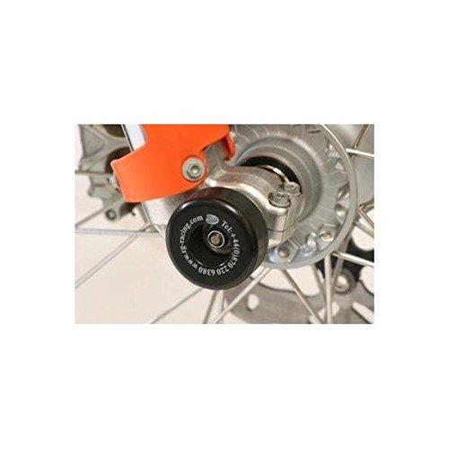 KTM 690enduro-smc-protections-Gabel R & G racing-442354
