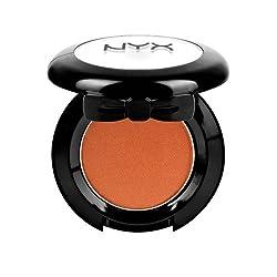 Nyx Professional Makeup Hot Singles Shadow, Lol, 1.5g