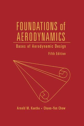3 Medium Luft (Aerodynamics 5e: Bases of Aerodynamic Design)