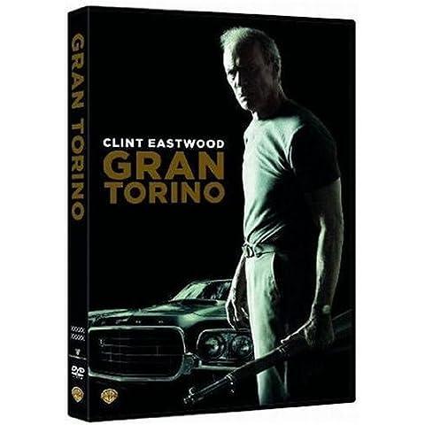 Gran Torino (C??sar 2010 du Meilleur Film Etranger) by Clint Eastwood