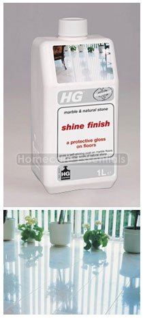 hg-marble-shine-finish1-litre-p33-re-branded-by-manufacturer-now-called-protective-coating-gloss-fin