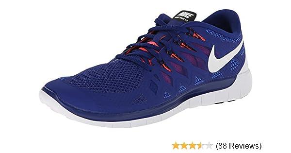 53cb7abac4 Nike Free 3.0 Mens Price In India