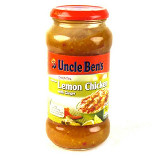uncle-bens-lemon-chicken-sauce-500g