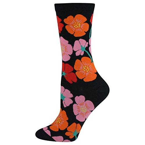 k-bell-socks-womens-flowers-crew-1pair
