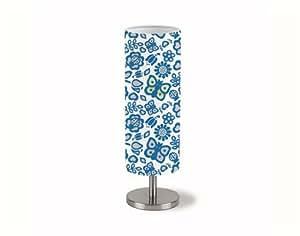 Lampada da tavolo prestige thun casa e cucina - Amazon lampade da tavolo ...