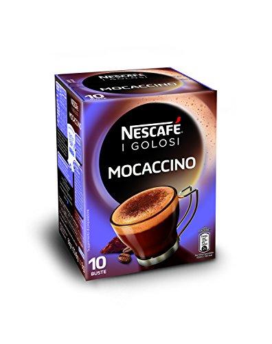 nescafe-caffe-golosi-mocaccino-preparato-solubile-in-polvere-al-caffe-e-cacao-3-confezioni-da-10-bus
