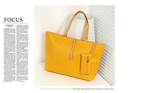 jovanas-fashion-soft-shopper-hobo-tote-handbag-yellow-by-jovanas-fashion