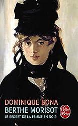 Berthe Morisot (Ldp Litterature)