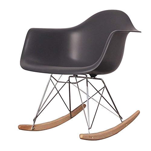 Charles Eames S...