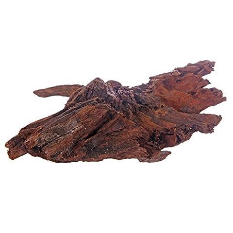 Aquarium Landschaftsgestaltung Dekorative flow Holz- Waschbecken kleine, große Garnelen Holz