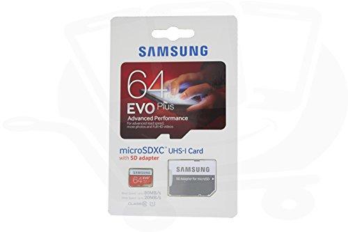 samsung-64gb-evo-microsdxc-memory-card-for-samsung-galaxy-s7-s7-edge-smartphones