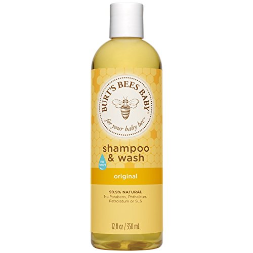 burts-bees-baby-bee-shampoo-wash-12-fluid-ounces-pack-of-3-packaging-may-vary-by-burts-bees