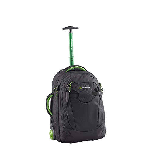 caribee-fast-track-handgepack-rucksack-trolley-schwarz