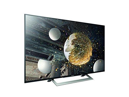 Sony KD-49XD8005 – 49 Zoll HDR TV - 3
