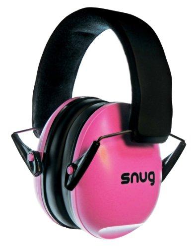 Snug Safe n Sound und - 5 - (Rosa /