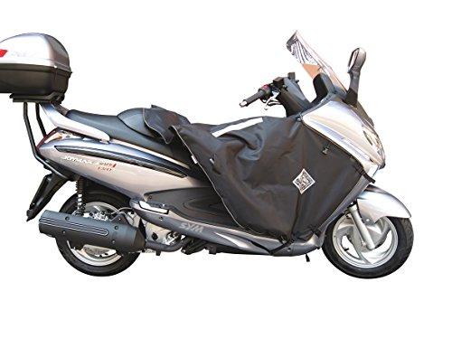 Manta Tucano Urbano Termoscud R077 para motos Sym Joymax Evo 300 /...
