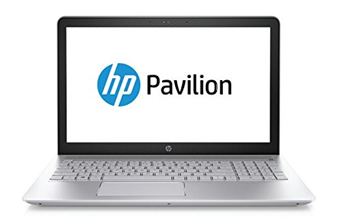 'HP–HP Notebook PC 15-cc516nf–2hq90ea–15,6–Intel Core i7–7500U–NVIDIA GeForce 940MX 4GB–RAM 6GB–SATA 1TB–Win 10