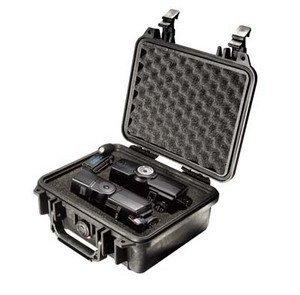 Pelican Case Protector Foam Filled 9.25 x7.12x 4.12 ID by Pelican (Protector Pelican Case Pelican)