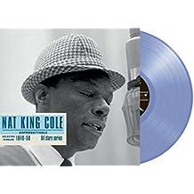 Unforgettable - Selected Singles 1949-1956 (Transparent bleu parme)