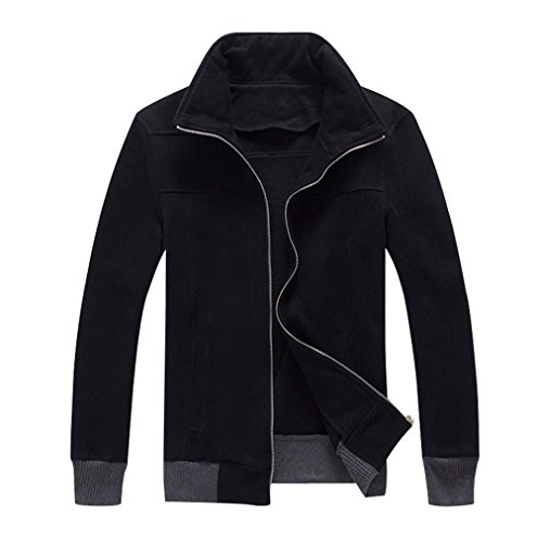 shining-anime-kazuto-kirigaya-cosplay-sao-jacket-coat-costume-l-bust110-116cm