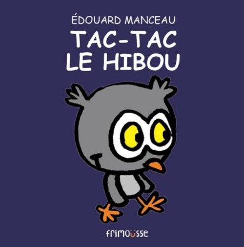 "<a href=""/node/106133"">Tac-Tac le hibou</a>"
